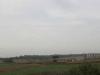 Umhlanga Ridgeside  views - Nov 2013  (4)