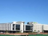 Umhlanga Rock Drive - M41 to Centenary Boulevard - Hotels - Offices & Commercial  (10)