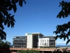 Umhlanga Rock Drive - M41 to Centenary Boulevard - Hotels - Offices & Commercial  (11)