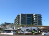 Umhlanga Rock Drive - M41 to Centenary Boulevard - Hotels - Offices & Commercial  (15)