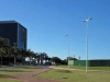 Umhlanga Rock Drive - M41 to Centenary Boulevard - Hotels - Offices & Commercial  (3)
