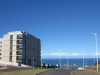 Umhlanga Rock Drive - M41 to Centenary Boulevard - Hotels - Offices & Commercial  (4)