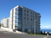 Umhlanga Rock Drive - M41 to Centenary Boulevard - Hotels - Offices & Commercial  (5)