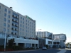 Umhlanga Rock Drive - M41 to Centenary Boulevard - Hotels - Offices & Commercial  (6)