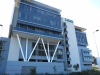Umhlanga Rock Drive - M41 to Centenary Boulevard - Hotels - Offices & Commercial  (8)