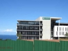 Umhlanga Rock Drive - M41 to Centenary Boulevard - Hotels - Offices & Commercial  (9)