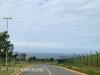 Izinga Ridge  (7)