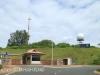 Izinga Ridge Izinga Park (1)
