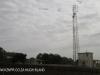 Umhlanga New Town Oct 16 (1)
