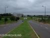Umhlanga New Town Oct 2016 (2)