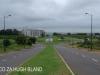 Umhlanga New Town Oct 2016 (3)
