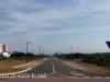 Umhlanga New Town  boulevard