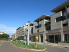 umhlanga-new-town-aurora-drive-4-4