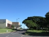 umhlanga-new-town-centenary-boulevard-23