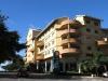 umhlanga-new-town-centenary-boulevard-25