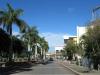 umhlanga-new-town-centenary-boulevard-29