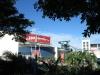 umhlanga-new-town-centenary-boulevard-31