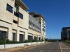 umhlanga-new-town-centre-park-lane-1