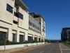 umhlanga-new-town-centre-park-lane-1