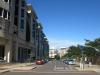 umhlanga-new-town-centre-park-lane-3