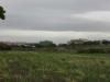 umhlanga-new-town-centre-umhlanga-ridge-boulevard-spaces-1