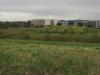 umhlanga-new-town-centre-umhlanga-ridge-boulevard-spaces-2