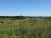 umhlanga-new-town-centre-umhlanga-ridge-boulevard-views-on-gateway-3