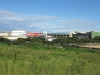 umhlanga-new-town-centre-umhlanga-ridge-boulevard-views-on-gateway-4