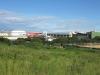 umhlanga-new-town-centre-umhlanga-ridge-boulevard-views-on-gateway-4