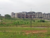 umhlanga-new-town-centre-umhlanga-ridge-boulevard-views-open-space-1