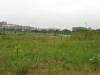 umhlanga-new-town-centre-umhlanga-ridge-boulevard-views-open-space-10