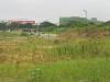 umhlanga-new-town-centre-umhlanga-ridge-boulevard-views-open-space-11