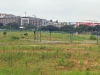 umhlanga-new-town-centre-umhlanga-ridge-boulevard-views-open-space-1_0