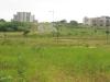 umhlanga-new-town-centre-umhlanga-ridge-boulevard-views-open-space-3