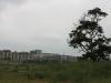 umhlanga-new-town-centre-umhlanga-ridge-boulevard-views-open-space-4