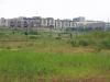 umhlanga-new-town-centre-umhlanga-ridge-boulevard-views-open-space-5