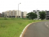 umhlanga-new-town-centre-umhlanga-ridge-boulevard-views-open-space-7