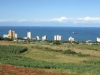 umhlanga-new-town-centre-views-over-ridgeside-from-urd-6