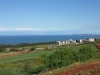 umhlanga-new-town-centre-views-over-ridgeside-from-urd-7