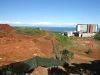 umhlanga-new-town-centre-views-over-ridgeside-from-urd-9