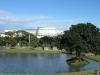 umhlanga-new-town-cj-saunders-park-1