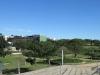 umhlanga-new-town-cj-saunders-park-10
