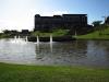 umhlanga-new-town-cj-saunders-park-2