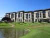 umhlanga-new-town-cj-saunders-park-3