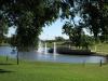 umhlanga-new-town-cj-saunders-park-4