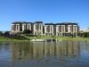 umhlanga-new-town-cj-saunders-park-5