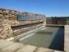 umhlanga-new-town-cj-saunders-park-7