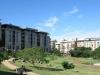 umhlanga-new-town-cj-saunders-park-8