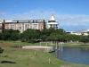 umhlanga-new-town-cj-saunders-park-9