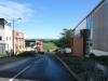 umhlanga-new-town-equinox-road-7